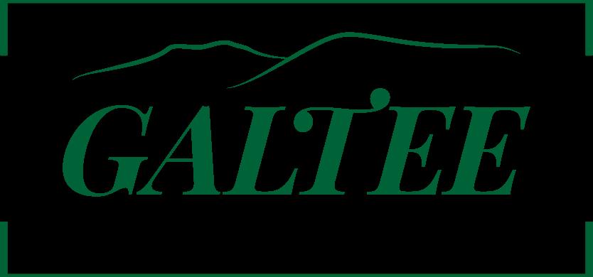 Galtee Cafe